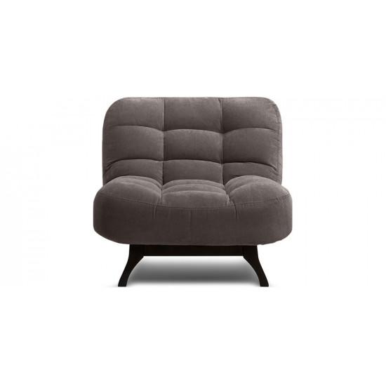 Кресло Cosmo (Космо)
