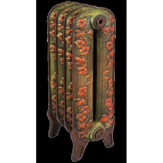 Чугунный радиатор ANERLI RETROstyle