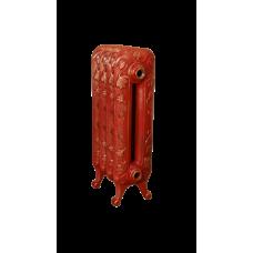 Чугунный радиатор ATENA RETROstyle 400