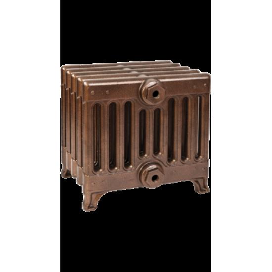 Чугунный радиатор Bolton RETROstyle 220