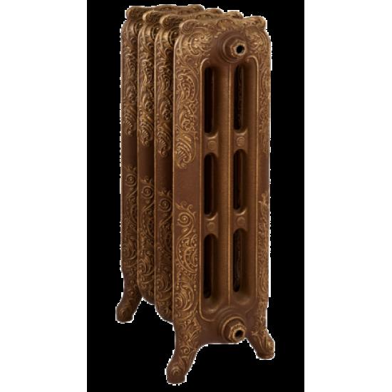 Чугунный радиатор BRISTOL RETROstyle 600