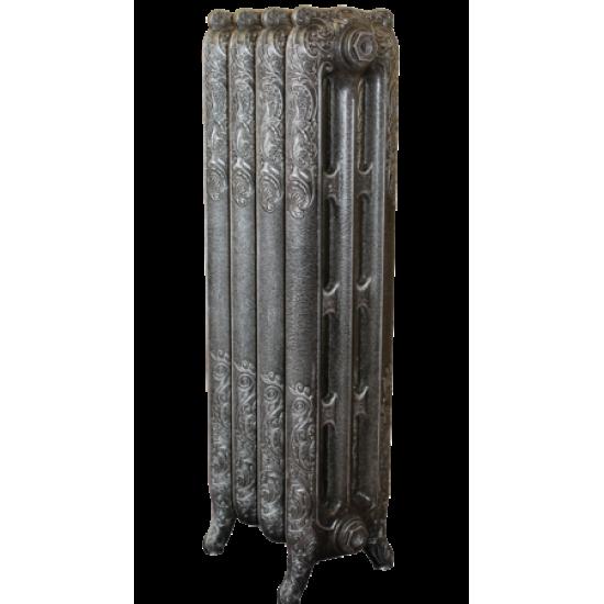 Чугунный радиатор BRISTOL RETROstyle 800