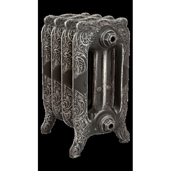 Чугунный радиатор BRISTOL M RETROstyle 300