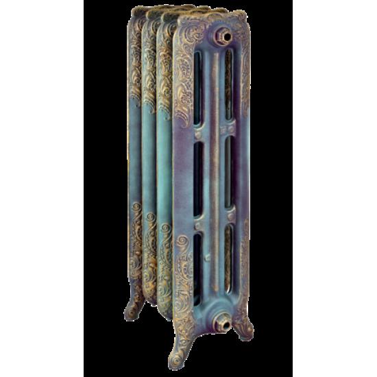 Чугунный радиатор BRISTOL M RETROstyle 782