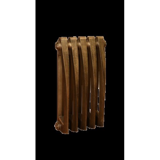 Чугунный радиатор CHAMONIX RETROstyle
