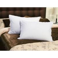 Анатомическая подушка  Organic (Органик)