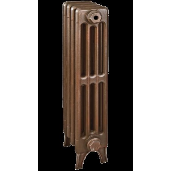 Чугунный радиатор Derby RETROstyle 600