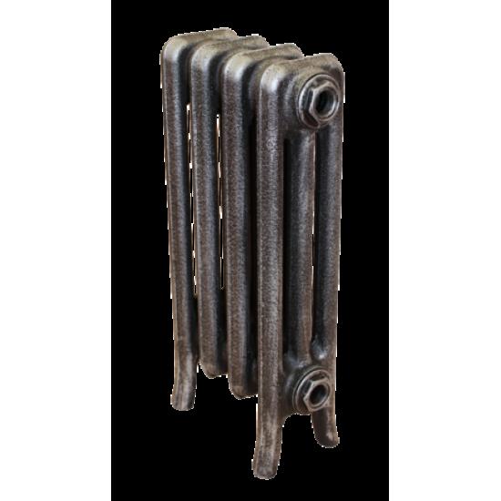 Чугунный радиатор Derby CH 350/110