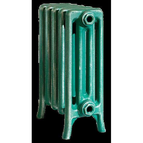 Чугунный радиатор DERBY CH RETROstyle 350/160