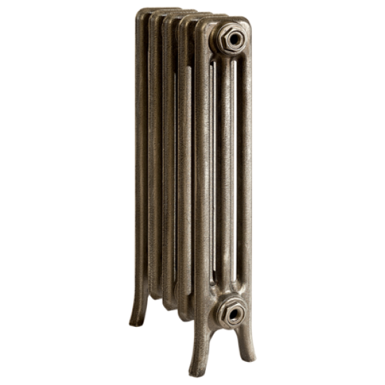 Чугунный радиатор DERBY CH RETROstyle 500/110