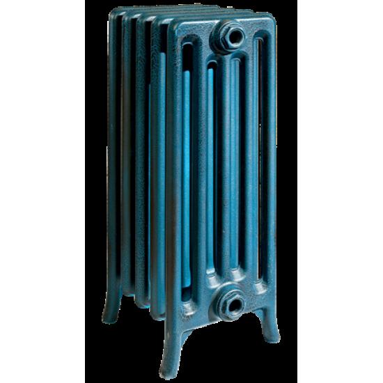 Чугунный радиатор DERBY CH RETROstyle 500/220