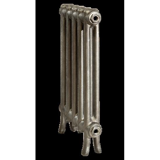 Чугунный радиатор DERBY CH RETROstyle 500/70