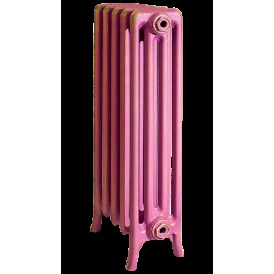 Чугунный радиатор DERBY CH RETROstyle 600/160