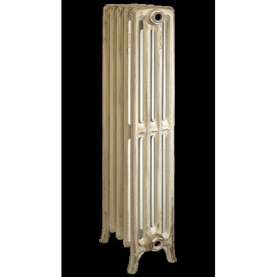 Чугунный радиатор DERBY CH RETROstyle 900/160