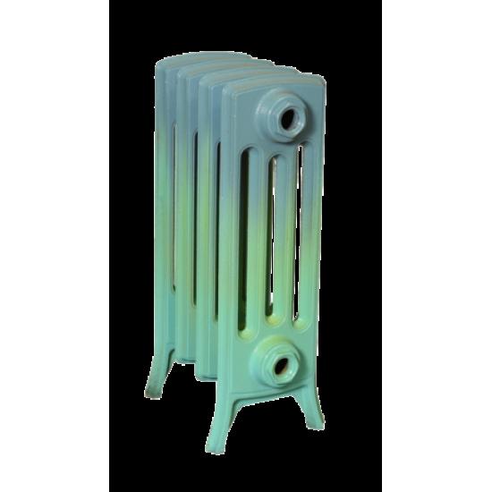 Чугунный радиатор Derby M4 RETROstyle 4/320