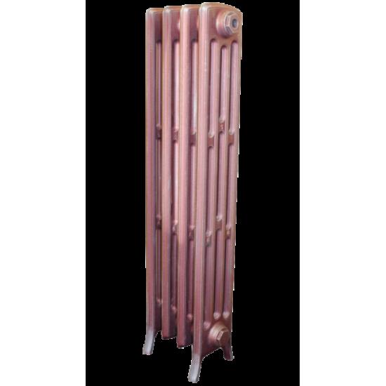 Чугунный радиатор Derby M4 RETROstyle 4/800