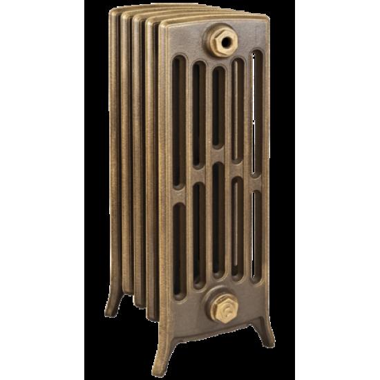Чугунный радиатор Derby M6 RETROstyle 6/500
