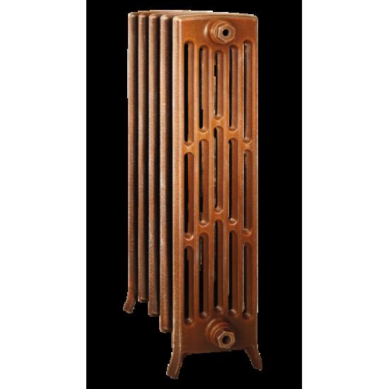 Чугунный радиатор Derby M6 RETROstyle 6/800