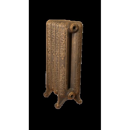 Чугунный радиатор Grotescco 500/180