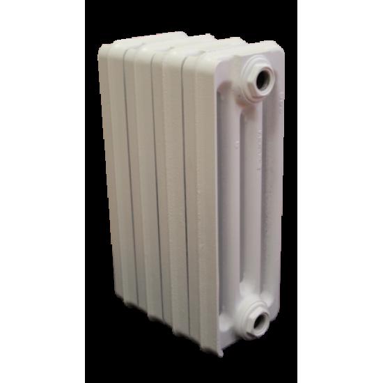 Чугунный радиатор Kalor 3 350/160