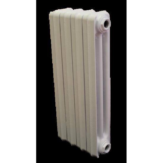 Чугунный радиатор Kalor 3 500/110