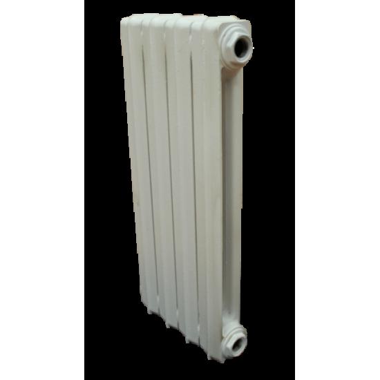 Чугунный радиатор Kalor 3 500/70