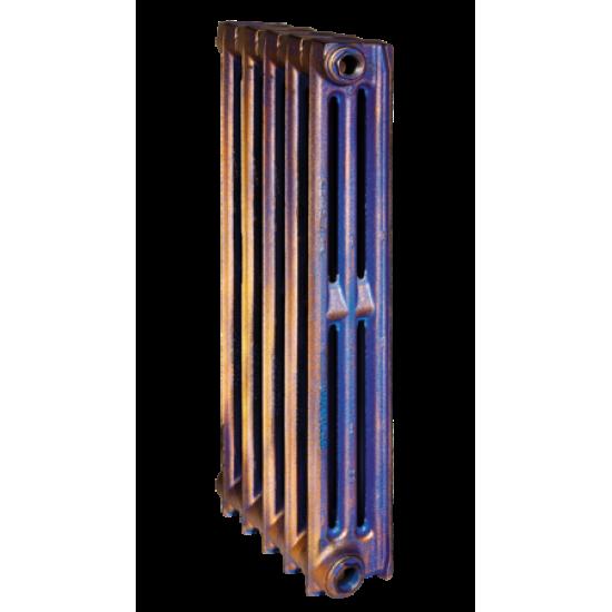 Чугунный радиатор LILLE RETROstyle 500/130