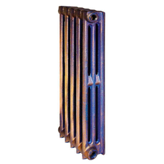 Чугунный радиатор LILLE RETROstyle 623/130