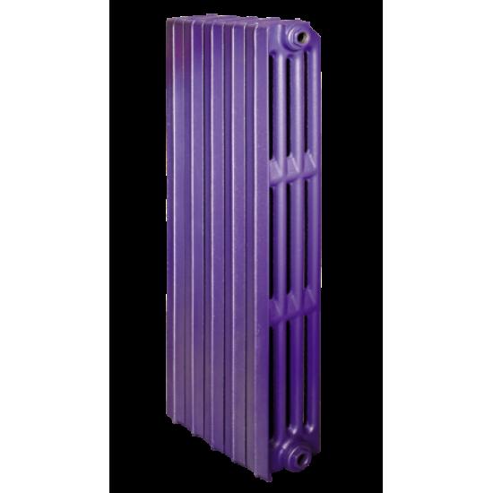 Чугунный радиатор LILLE RETROstyle 813/130
