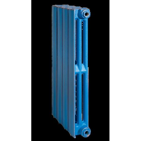 Чугунный радиатор LILLE RETROstyle 500/95