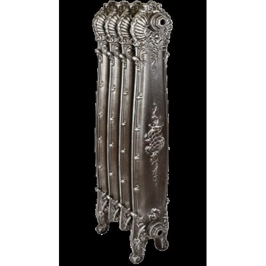 Чугунный радиатор Oxford RETROstyle