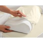 Защитные чехлы для подушек