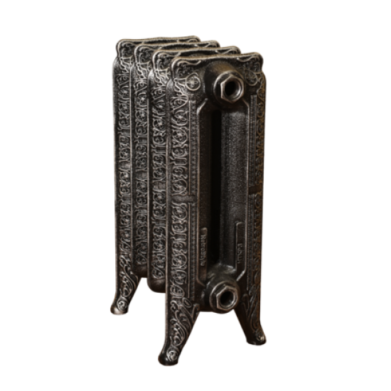 Чугунный радиатор READING RETROstyle 350