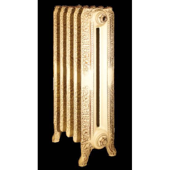 Чугунный радиатор READING RETROstyle 600