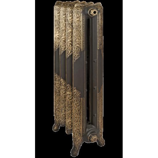 Чугунный радиатор READING RETROstyle 800