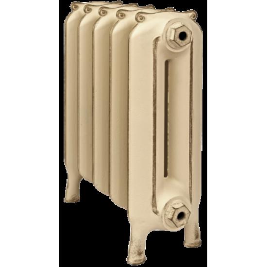 Чугунный радиатор TELFORD 400 RETROstyle