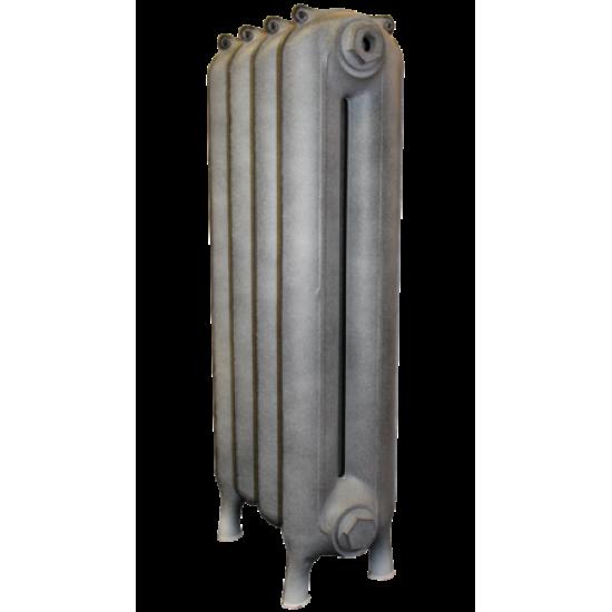 Чугунный радиатор TELFORD 650 RETROstyle