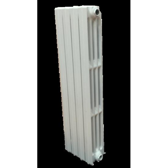 Чугунный радиатор Termo 500/130