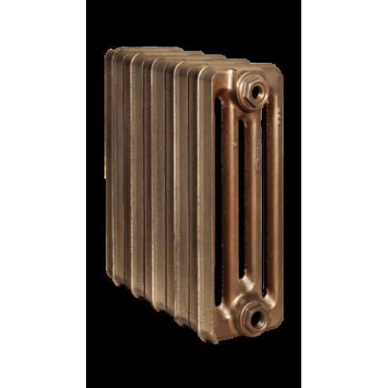Чугунный радиатор TOULON RETROstyle 500/110