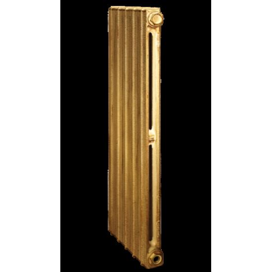 Чугунный радиатор TOULON RETROstyle 900/70