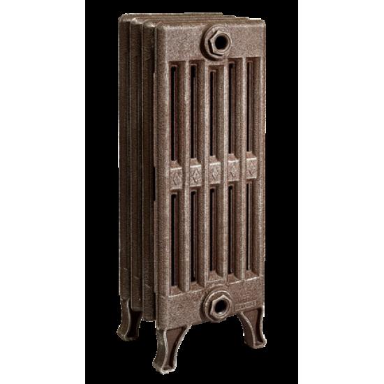 Чугунный радиатор VERDUN RETROstyle 470
