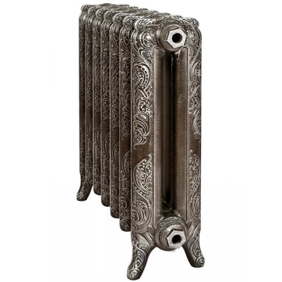 Чугунный радиатор WINDSOR RETROstyle 500